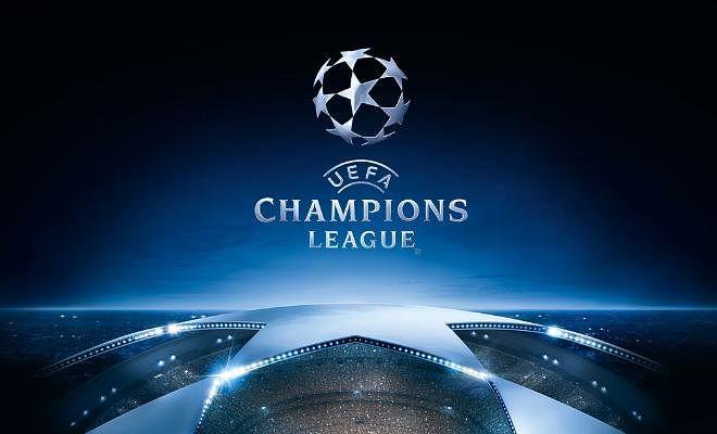 Champions League fixtures tonightParis Saint Germain v LudogoretsBayern Munich v Atletico MadridFC Basel v ArsenalPSV Eindhoven v FC RostovFC Barcelona v Borussia MonchengladbachManchester City v CelticBenfica v NapoliDynamo Kyiv v Besiktas