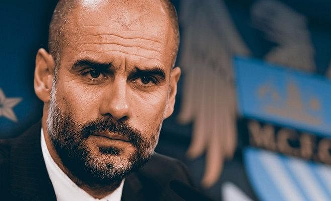 AGUERO STILL ON PENALTY DUTY FOR CITYMan City boss Pep Guardiola has said Aguero will remain on penlaty duty despite recent misses. When asked if he felt Aguero had the personality to take penalties, Guardiola replied