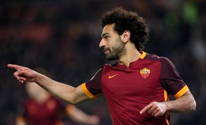 Mohammed Salah out for three weeks after suffering an ankle ligament tissue damage. The winger is expected to be back in action in January but will not feature for AS Roma until February as he will be playing a part in the AFCON for Egypt. Roma have been linked with a move for Manchester United play-maker Memphis Depay as a potential replacement for the player who has been in dynamic form this season.
