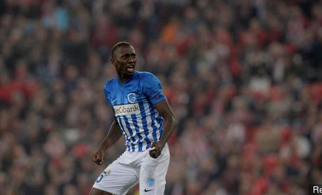 Leicester City and Genk have agreed on a £15 million signing fee for Wilfred Ndidi according to rumors. Fine details and a work permit needs to be sorted out now before the defender can make his way to the King Power stadium.