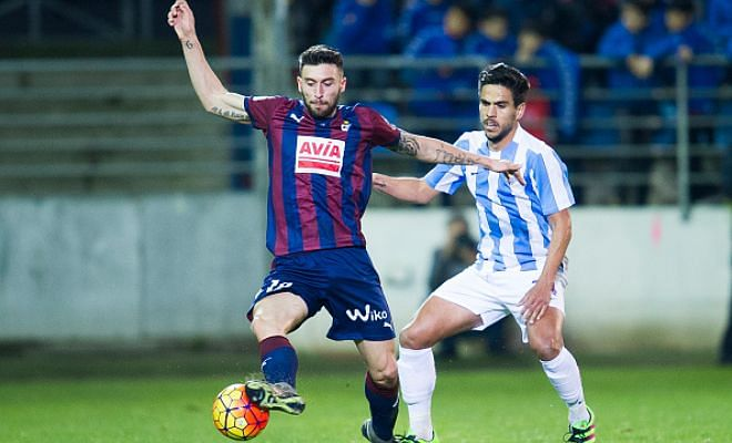 Swansea to make record signing?Atletico Madrid's Borja Baston is set to become Swansea's record signing after the club agreed a free worth £15m. The striker spent several seasons on loan, the most recent one coming at Eibar.
