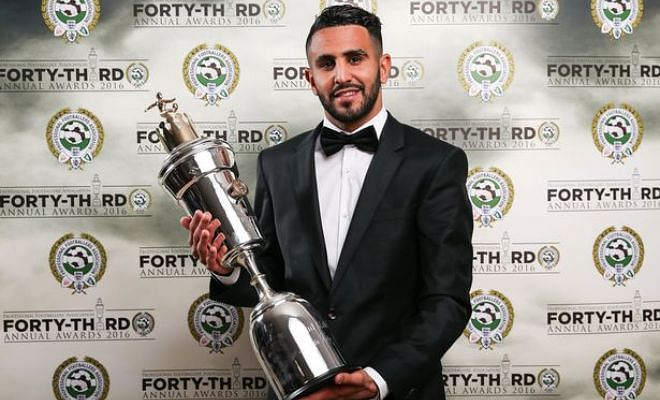 No Mahrez to Arsenal!Arsenal have not made a £30m bid for Leicester City winger Riyad Mahrez according to Sky reports. In the last week Mahrez was surrounded with rumours about a move to Arsenal specially due to reports in France.