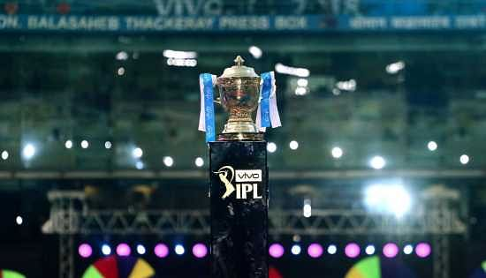 IPL Auction 2019 Live Updates, Players list, price details