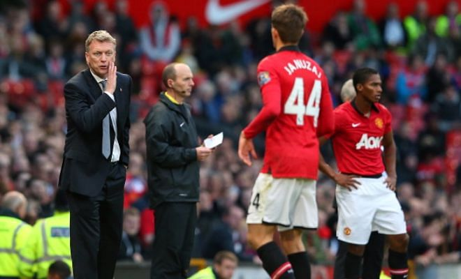 Januzaj and Moyes reunion almost done!The Daily Telegraph reports that Manchester United youngster Adnan Januzaj is close to joining his former boss David Moyes at Sunderland on a season-long loan. The youngster was left humiliated by Jose Mourinho as the Manchester United manager decided to axe him from the first-team.