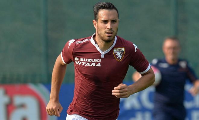 Chelsea and Napoli stay alert on Nikola MaksimovicTorino defender Nikola Maksimovic might leave the club following an unpleasant relation. Maksimovic stayed away from pre-season training with the Serie A team and returned to his native Serbia without informing the club hierarchy. Chelsea and Napoli are making attempts to sign him.