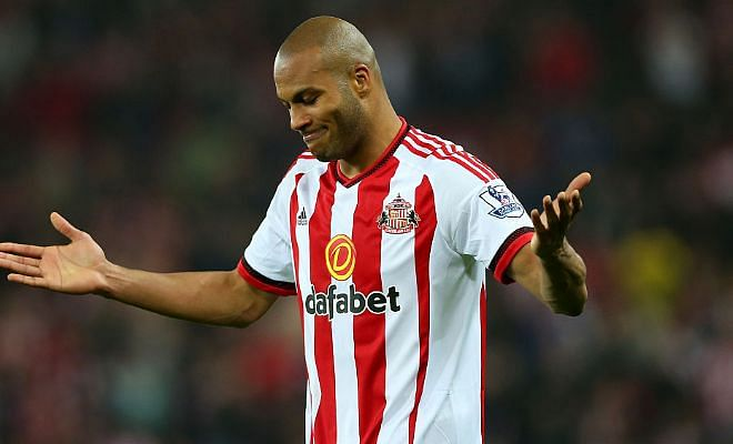 Watford close in on Kaboul!!!Reports in France have stated that the Sunderland defender is close to completing a deal to Watford. The details remain unclear for now.