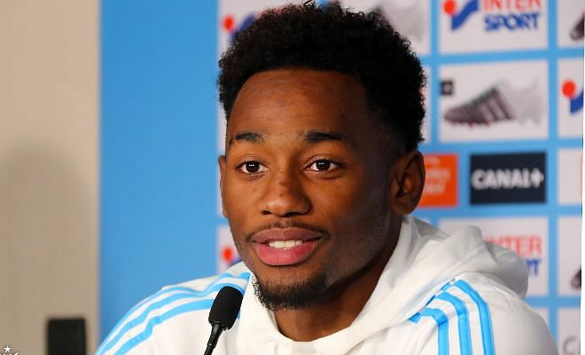 Spurs and Marseille close in on swap deal Marseille midfielder Kevin Nkoudou has already passed his medical and agreed personal terms on a five-year deal with Tottenham which is set to be completed today. Meanwhile Clinton Nije is set to move the other way around.
