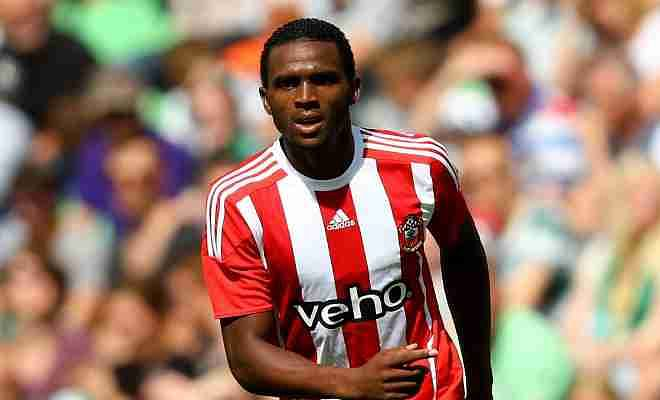 KOEMAN WANTS REUNION WITH PLAYEREverton has made a £1.25million move for Southampton right back Cuco Martina, according to the Daily Mail. Koeman is still in search of a right back and could soon bring Martina to the Goodison Park.