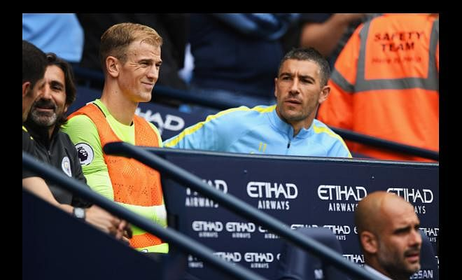 JOE HART MEDICAL FOR TORINO ON TUESDAYManchester City outcast Joe Hart has been given permission by the FA to undergo a medical in Torino, as the goalkeeper will fly to Italy to seal a loan move.