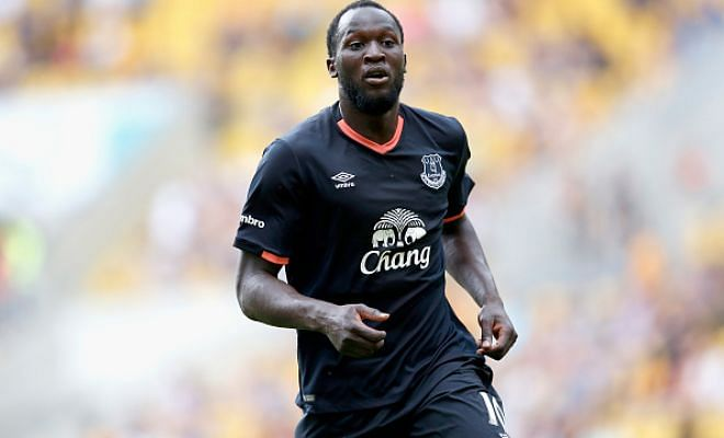 Chelsea bait - Remy!Chelsea striker Loic Remy could be used as the bait to bring Romelu Lukaku to Chelsea. Everton has currently set the price tag for Lukaku at a staggering £75 million.