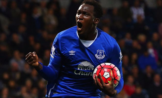 Everton set to offer Lukaku new contract.Chelsea are said to be interested in resigning Lukaku, but Ronald Koeman is doing everything in his power to keep the prolific Belgian striker at Goodison Park.