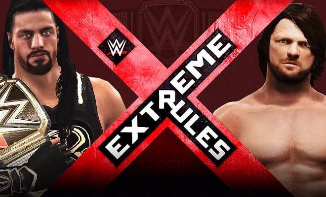 Source: WWE2k17