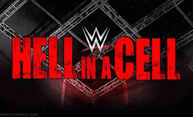 WWE HIC 2016 Dates announced