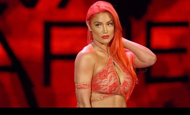 The WWE Wellness Policy is the talk of the town at the moment. Following the suspension of WWE's estranged couple Alberto Del Rio and Paige, the Diva - in the truest sense - Eva Marie has also been suspended for violating the policy.Marie, who is in the midst of a funny gimmick, to say the least, has come out in her defence and insisted that the violation has been due to Adderall - a drug she was prescribed. It has also come to light that Roman Reigns, who also faced the ire of the WWE for wellness violation earlier this year, was consuming the same drug - Adderall. Here are more details about the ongoing fiasco.