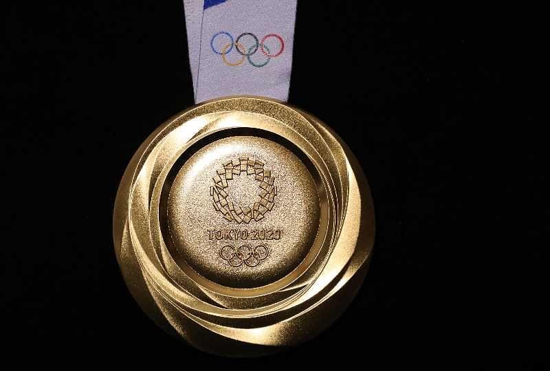Tokyo Olympics 2020 Boxing Draw LIVE: Mary Kom, Amit Panghal, Pooja Rani, Vikas Krishan matches, opponents, schedule