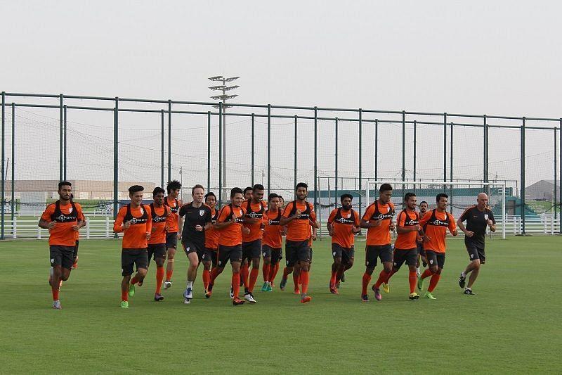 India U23.jpg