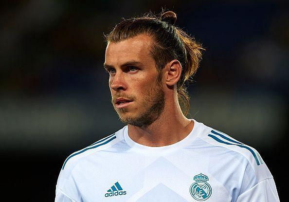 Manchester United transfer roundup: £93million Bale bid ...
