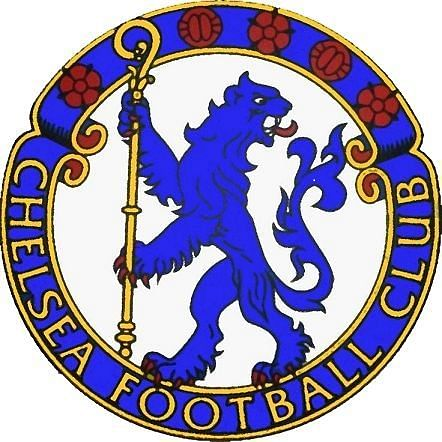 Page 3 - How the Chelsea crest has evolved over the years
