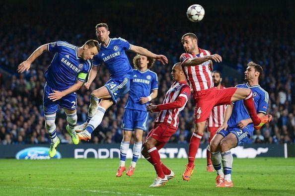 Chelsea atletico madrid betting preview kiran mubeng betting raja hindi full movie dailymotion