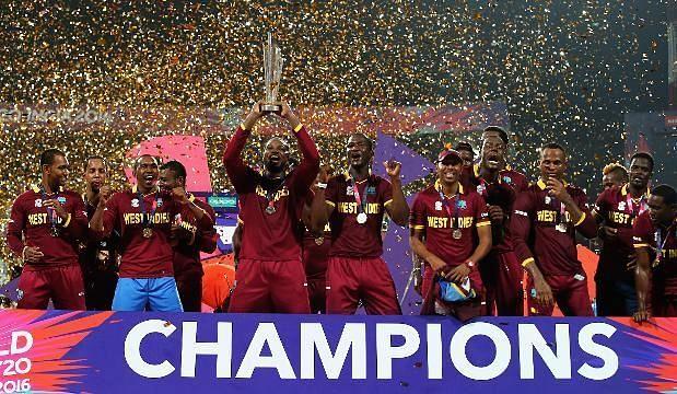 Image result for world t20 2016 final