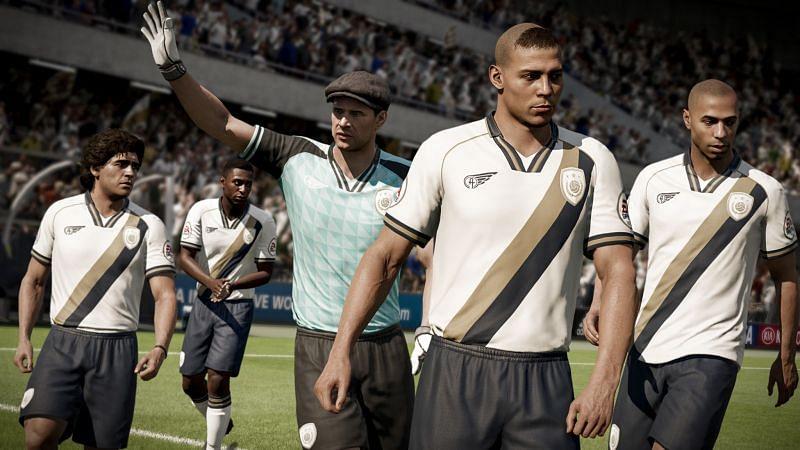 Image courtesy: EA Sports