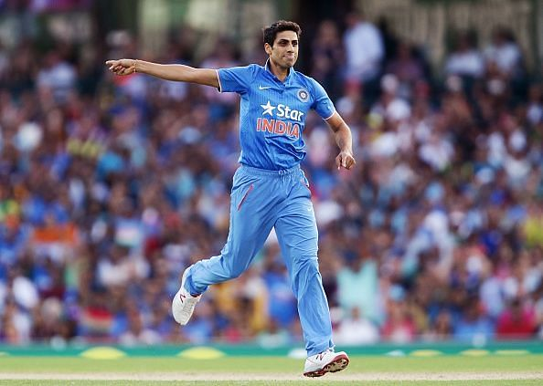 Nehra will play his last international game against New Zealand