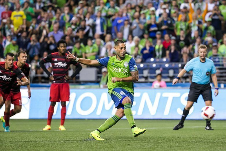 The Portland-Seattle rivalry remains as one of the greatest all time