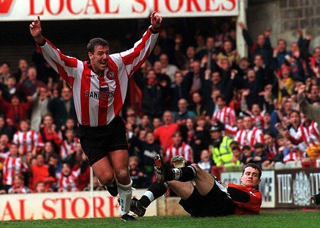 Image result for wayne rooney and le tissier