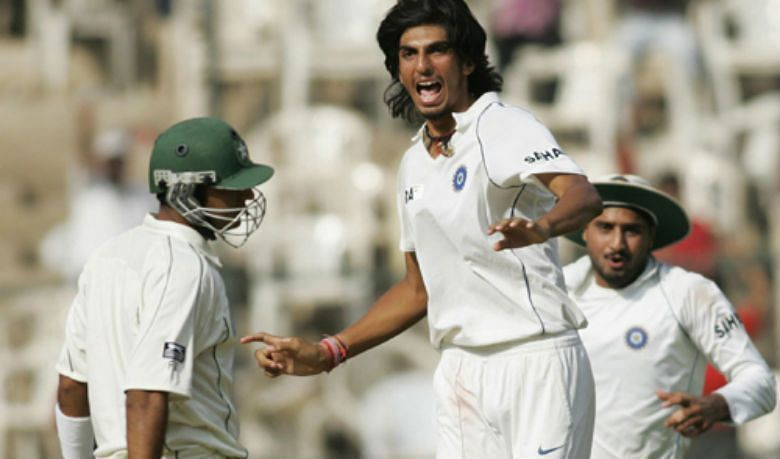 India were closing in on a victory but bad light intervened