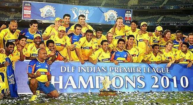 Image result for csk champions