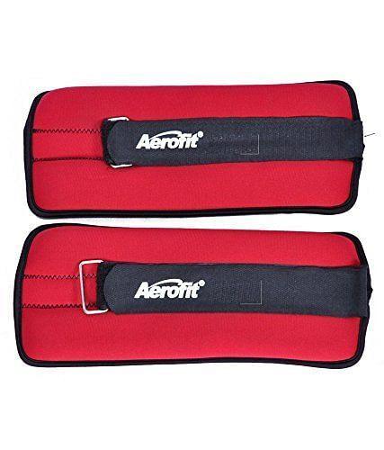 Aerofit Ankle/Wrist Weights