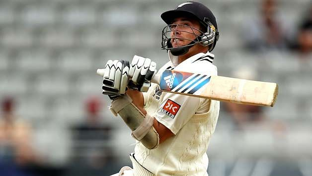 Southee pulverised the England bowling on its own turf..