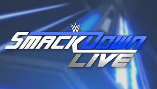 Can SmackDown Live hit a home run before the Rumble?