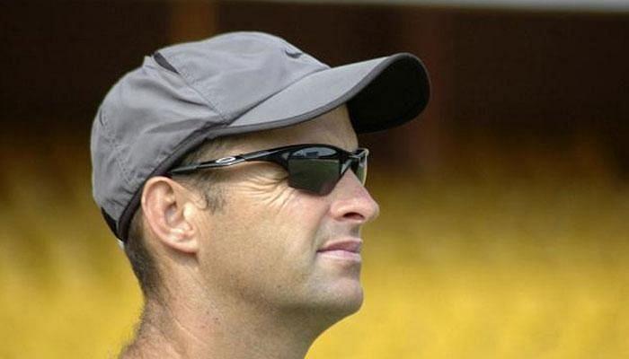 Gary Kirsten South Africa Cricket