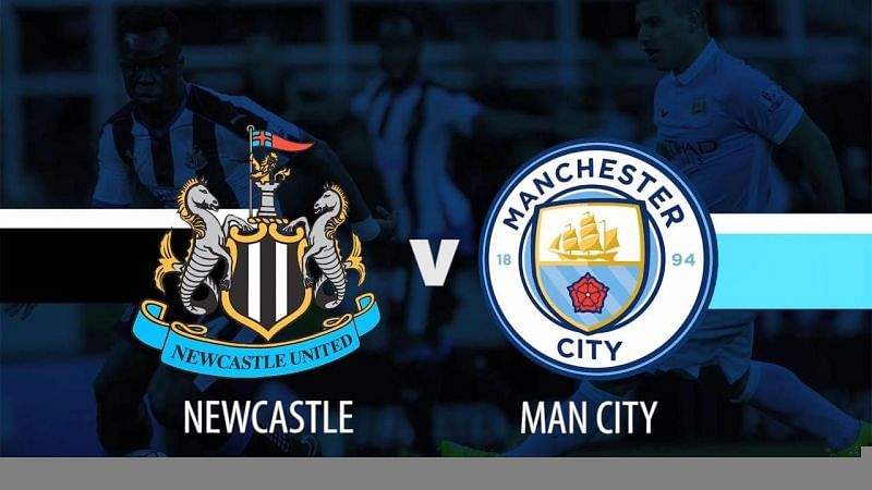 Image result for city vs newcastle