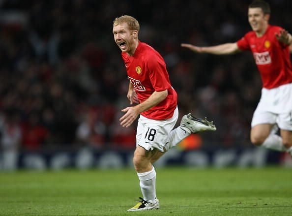 Page 4 - UEFA Champions League: Top English goalscorers of ...