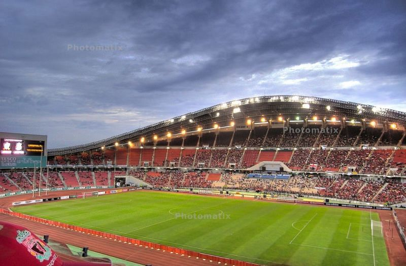 rajamangala-stadium