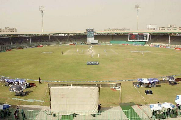 Karachi will host the PSL 2018 final