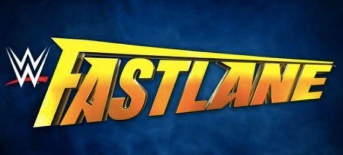 Will Fastlane finally have a good instalment?