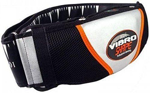 Vibro Shape Massage Belt