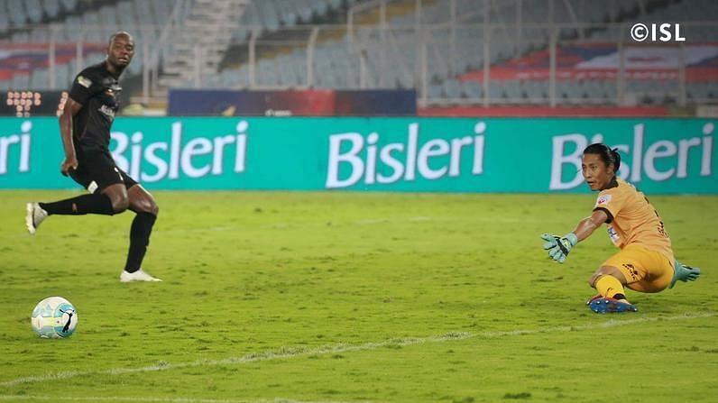 ATK NorthEast United FC