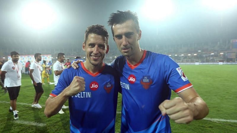 Indian players could now get more opportunities in the ISL. (Photo: ISL)