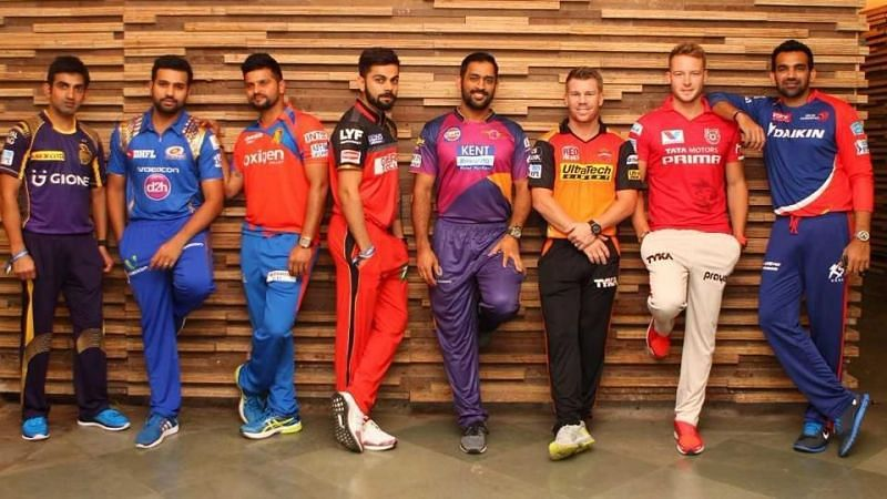 <p>IPL is set to have a plethora of exciting innovations this season</p><p>E