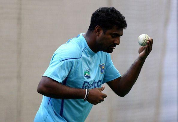 NSW Blues v Sri Lanka