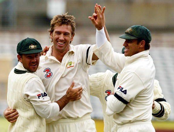 5 biggest victory margins by runs in Tests