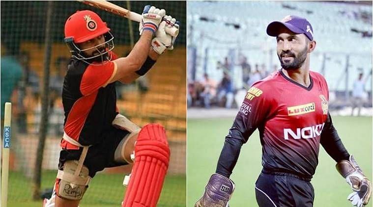 IPL 2018: KKR vs RCB: 3 key points from the match