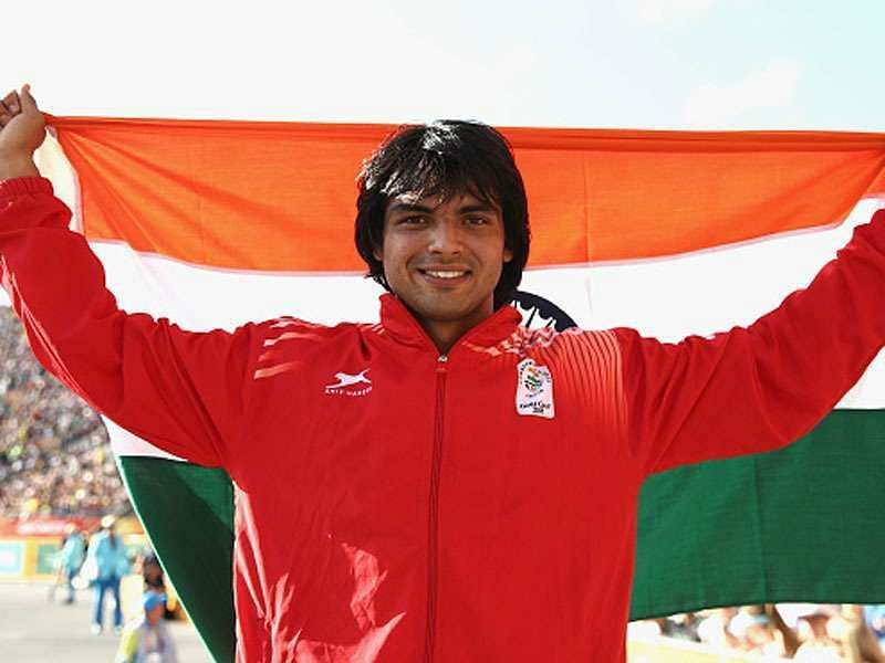 Athletics at CWG 2018 : Team India improve, but a longer way to go!