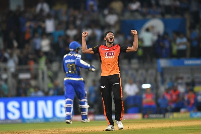It was a terrific start to his IPL 2018 campaign