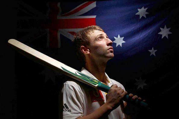 Cricket Aust Player Camp at Hyatt Coolum