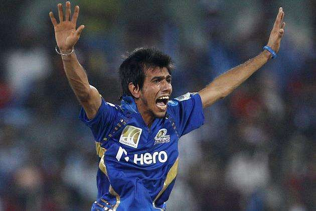 5 Indian internationals you didn't know who played for Mumbai Indians